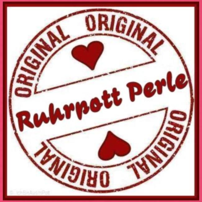 ORIGINAL Ruhrpott Perle jpg