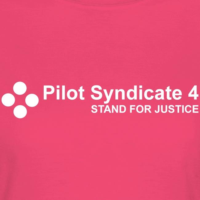 Pilot Syndicate 4