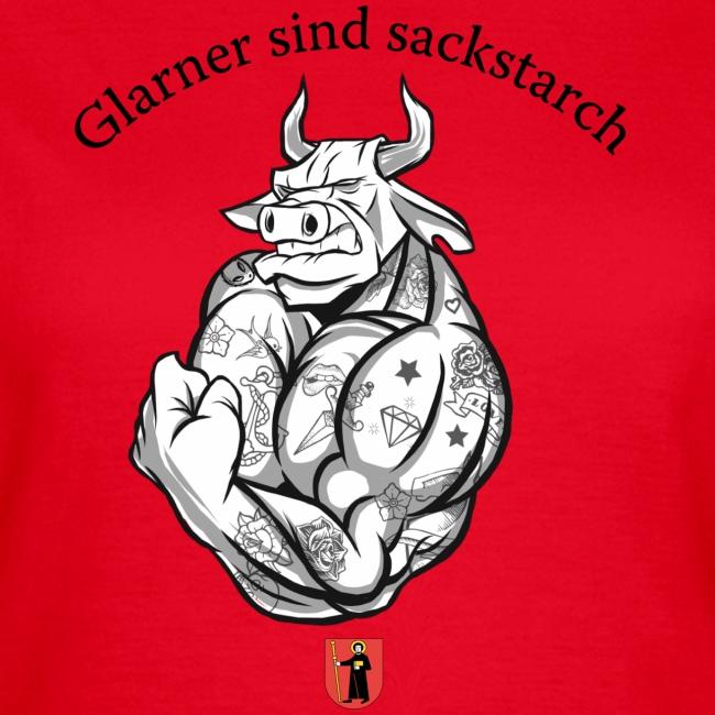 Glarner Sind Sackstarch