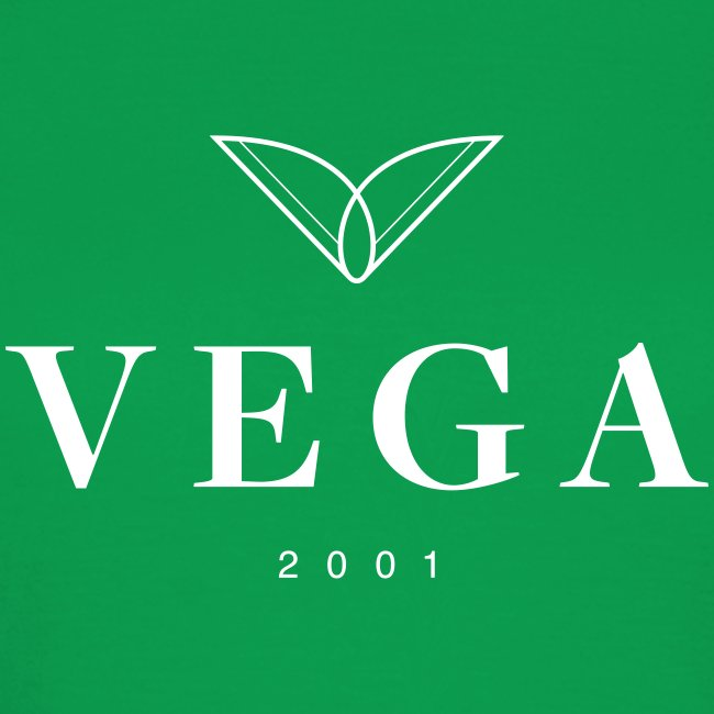 VEGA logo