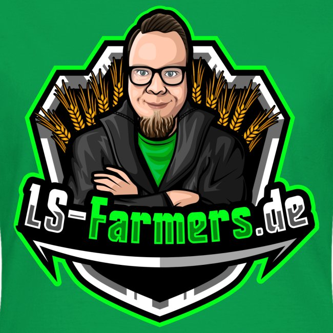 LS-Farmers Logo