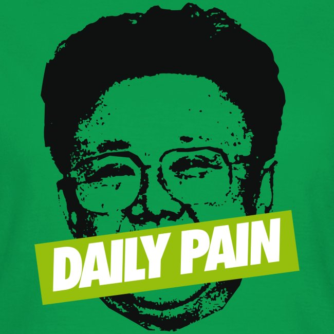 daily pain cho