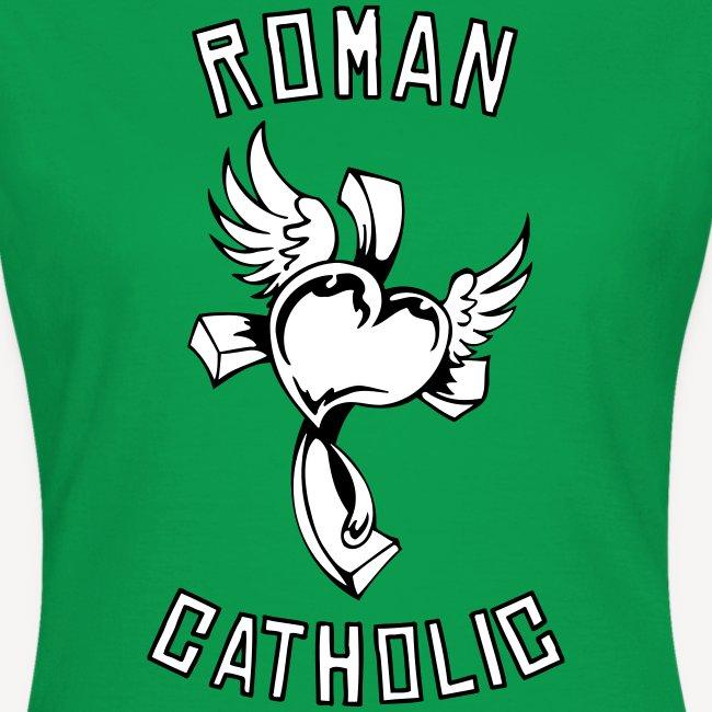 ROMAN CATHOLIC