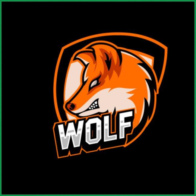 Serecchia Wolf