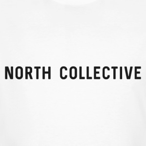North Collective - Men's Organic T-shirt
