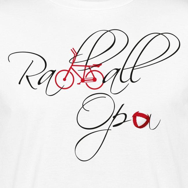Radball | Opa