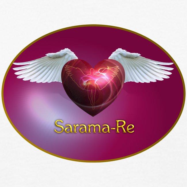 Sarama Re