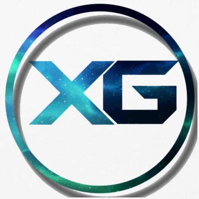 XG T-shirt