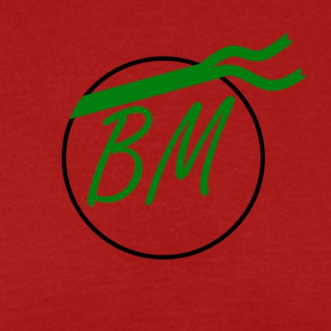 Braminer army logo