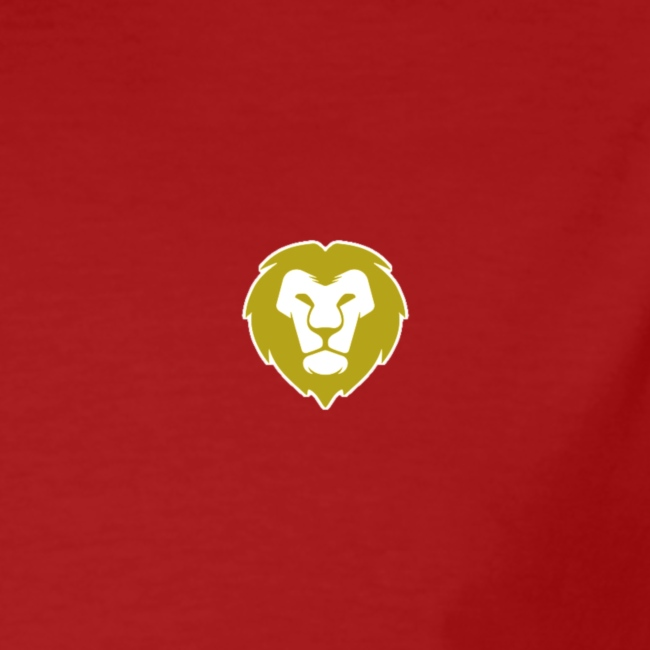 GoldenLion