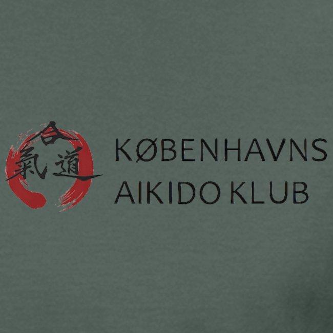 kak logo
