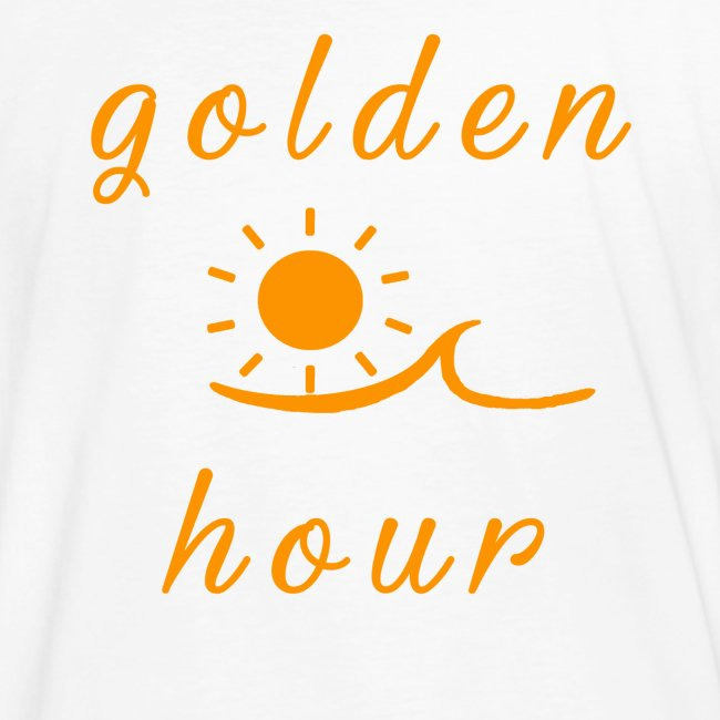 6:00 PM Shirt