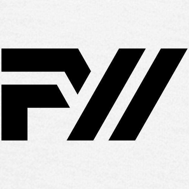 FYW - Classic Bio Edition - BLACK & WHITE