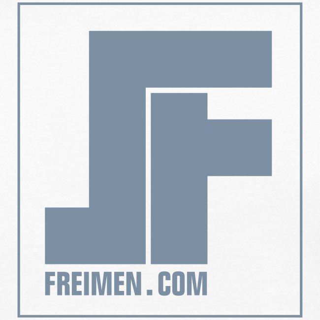 Freimen.com Emblem