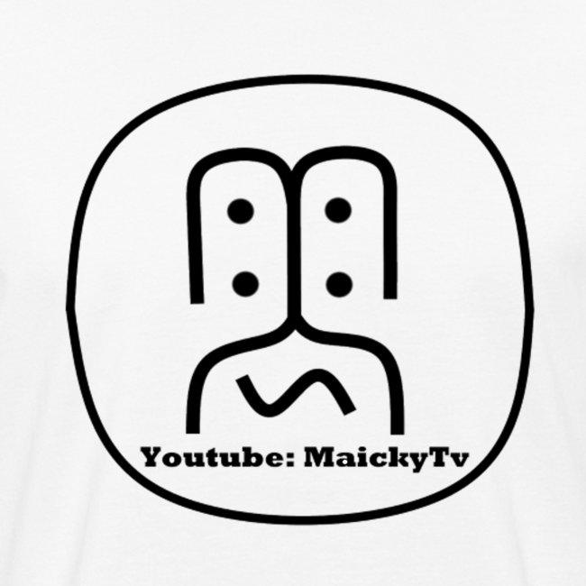 MaickyTv Merch