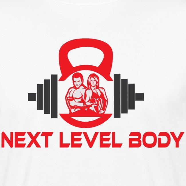NEXT LEVEL BODY