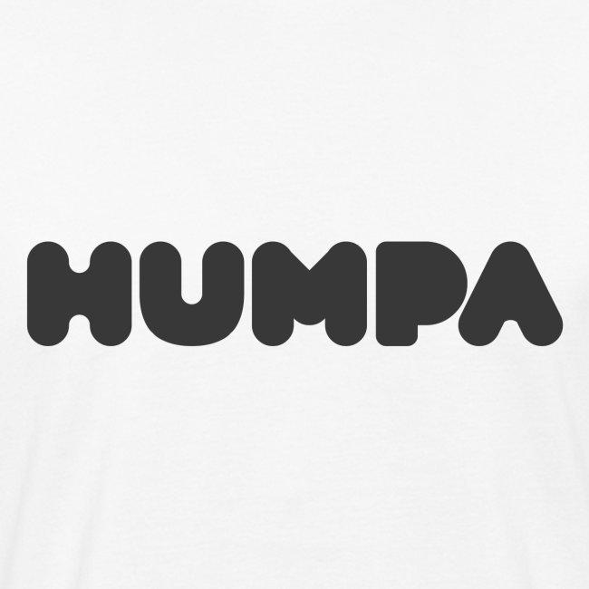 humpa