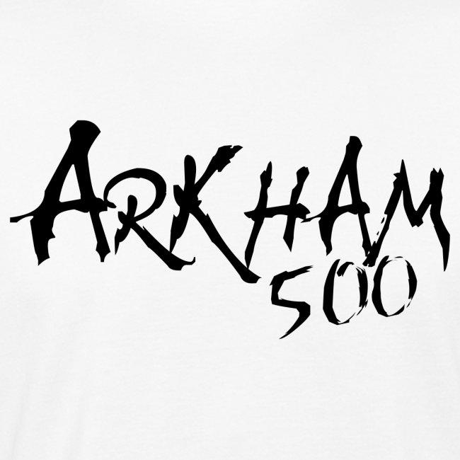 arkham sort spreadshirt png