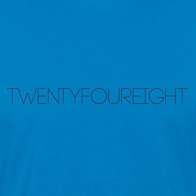 Twentyfoureight
