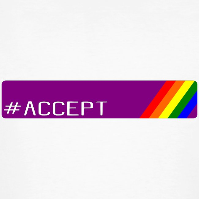 79 accept
