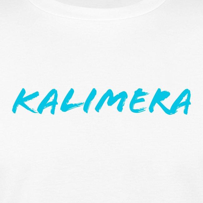Kalimera Griechenland