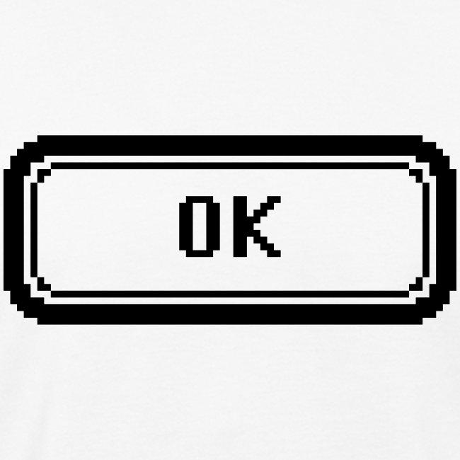 Cancel Save OK OK 02