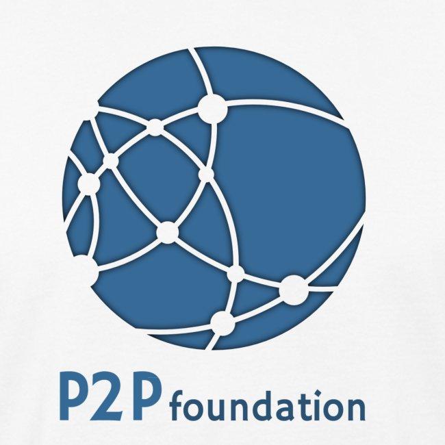 logo 1500px png