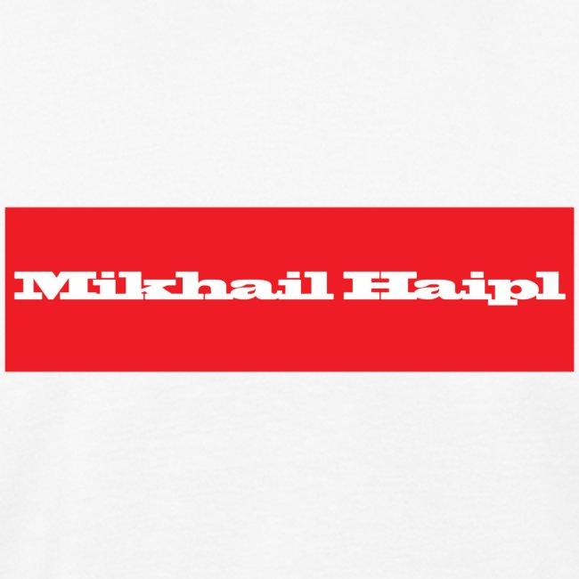 Mikhail Haipl