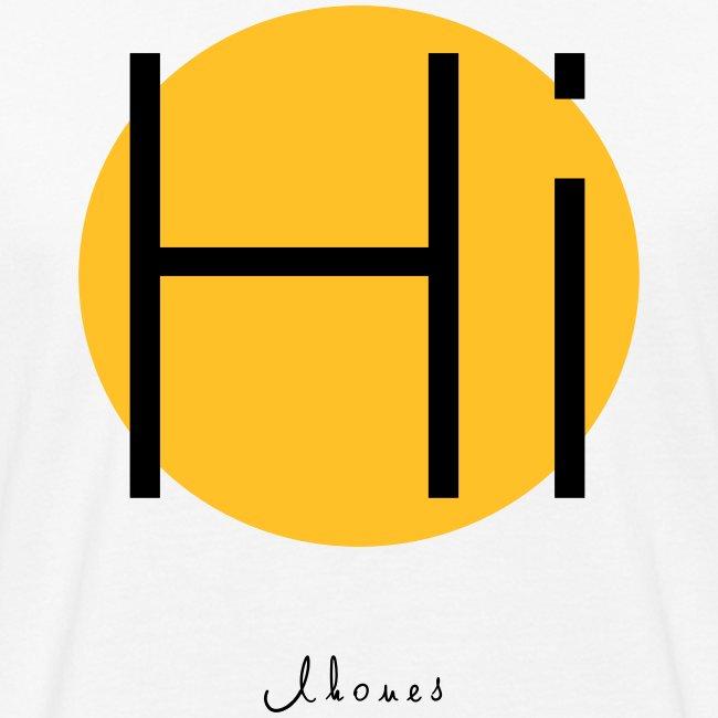 Hi circle