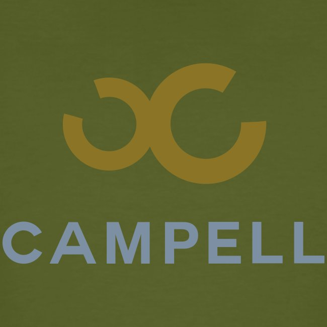 Campell