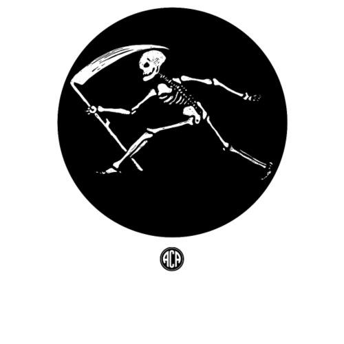 Mort qui Fauche SPA 94