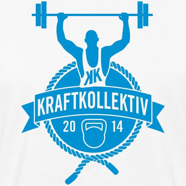 Kraftkollektiv_Logo_clean_blue