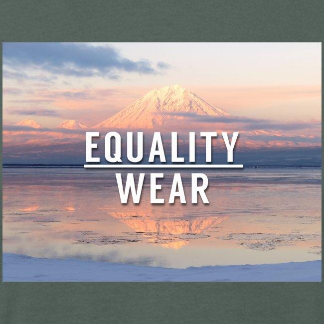 Mountain Equality Edition