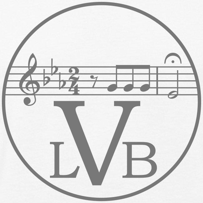 Beethoven Logo 02