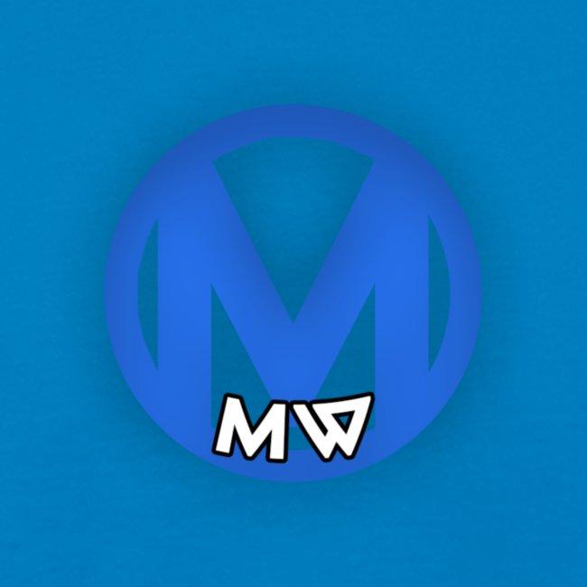MWVIDEOS KLEDING