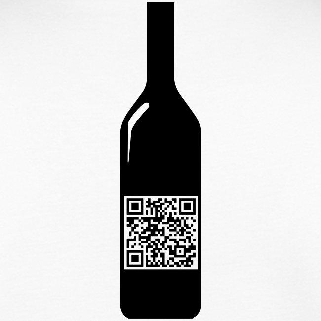 Lust auf Wein?