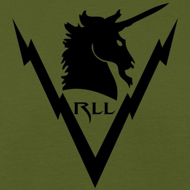 Brand RLL Black