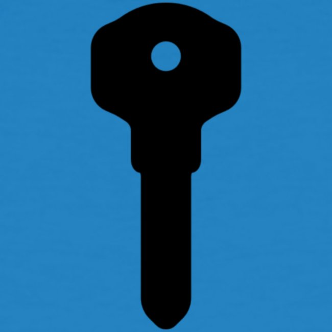 Narct - Key To Success