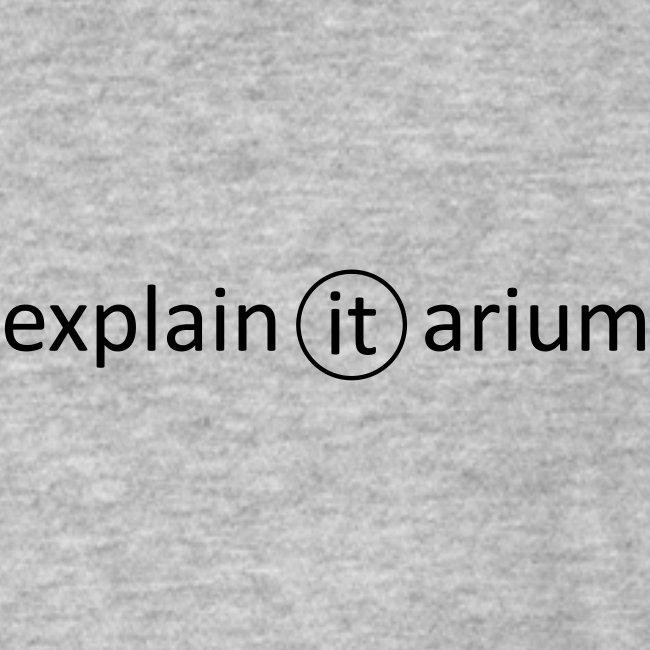 explain-it-arium-circle