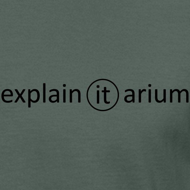 explain-it-arium-circle