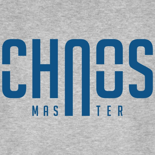 Chaos-Meister