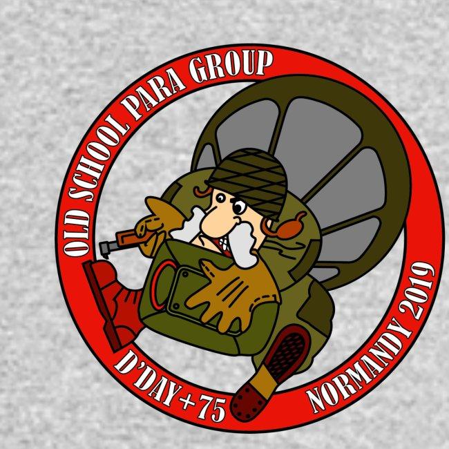 OSPG_DDAY2019
