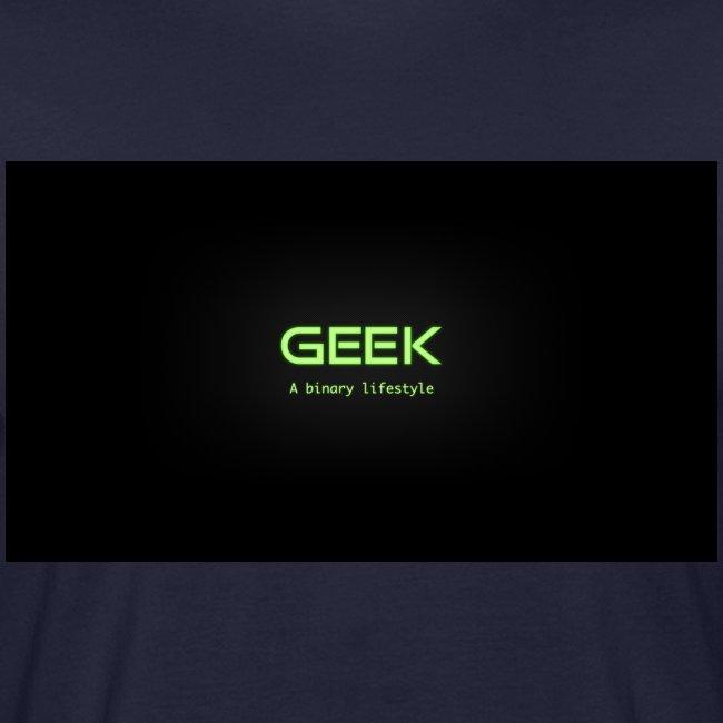 geek_binary_life_style