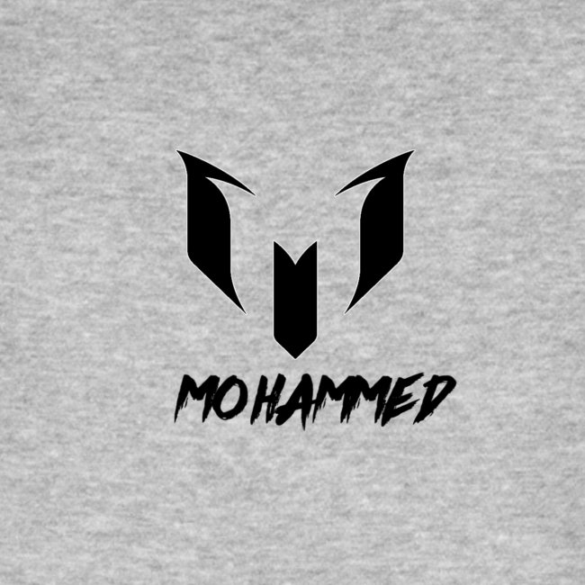 mohammed yt
