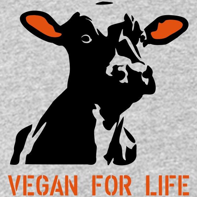 colorida vegan for life