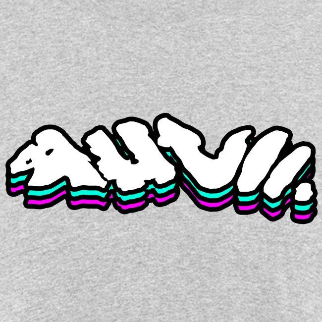 AHVII | Get Spacey