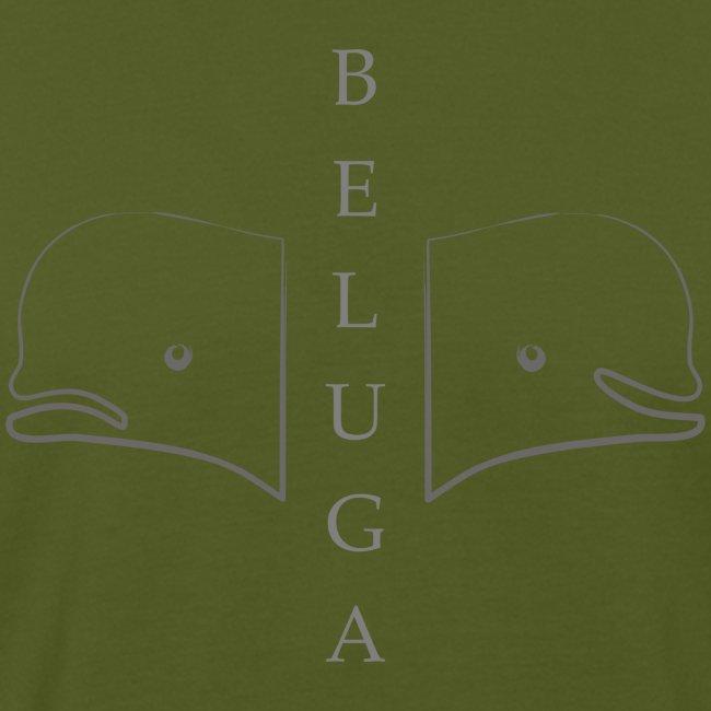 Oisin - Beluga - logo-no