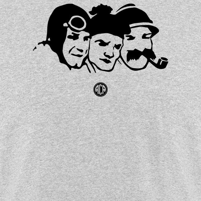 Soldats de la Grande Guerre