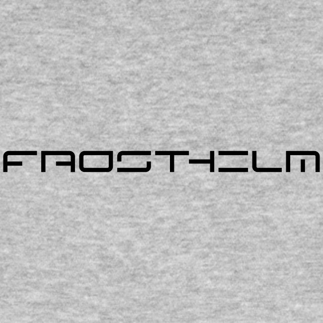 Ein Frosthelm ist ein Frosthelm ...