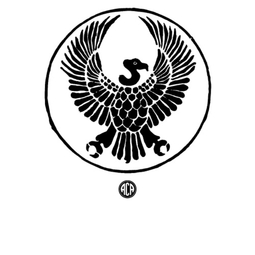 Ibis Escadrille 42